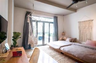 AYA Homestay - Ho Chi Minh City