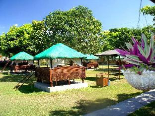 picture 1 of Armandos Wellness Resort