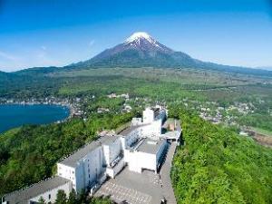 ホテルマウント富士 (Hotel Mt.Fuji)