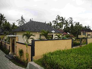Villa Uma Sari