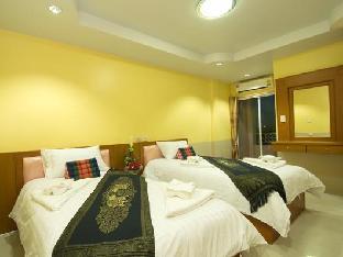 UD リゾート UD Resort