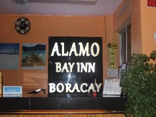 picture 1 of Alamo Bay Inn