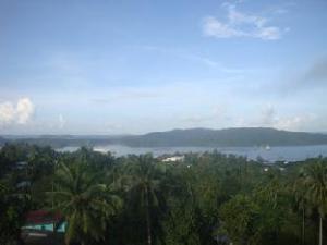 Hotel Hilltop International - Port Blair