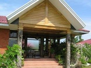 picture 4 of Dolce Vita di Jo Resort