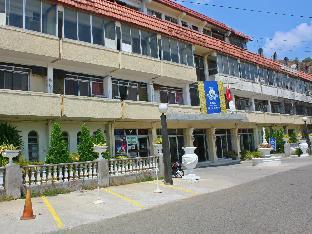 picture 4 of Hotel Bella Monte