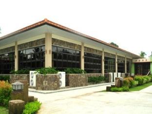 Auravel Grande Hotel And Resort