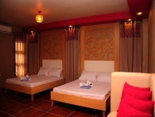 picture 2 of Auravel Grande Hotel and Resort