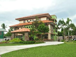 picture 1 of Auravel Grande Hotel and Resort