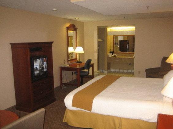 Wave Hotel Manhattan Beach