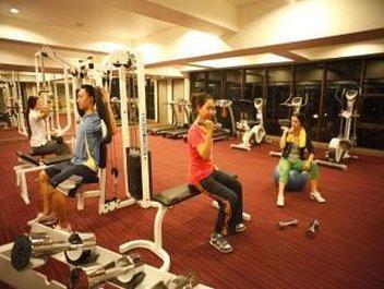 Furama Silom Hotel Bangkok โรงแรมฟูรามา สีลม กรุงเทพ (ชื่อเดิม ยูนิโก้ แกรนด์ สีลม)