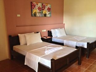 picture 3 of Panglao Island Franzen Residences