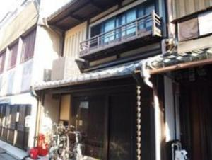 Kyo-Akari Inn
