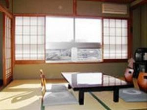 Ryokan Nashimiya Onsen