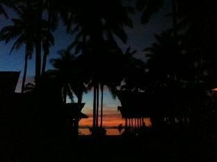 picture 4 of Siargao Inn Beach Resort