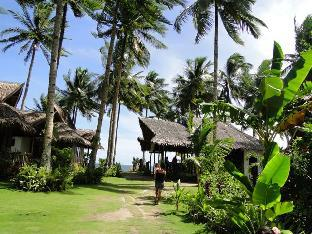 picture 5 of Siargao Inn Beach Resort