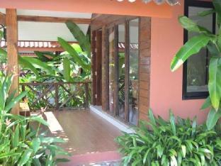 マダム リゾート Madam Resort