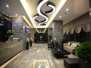 포산 컬러풀 시즌 호텔  (Foshan Colorful Season Hotel)