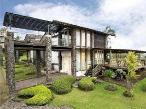 Alila Villa Lembang