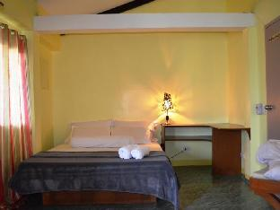 picture 4 of Blue Bamboo Hotel