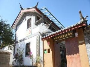 Lijiang Baisha There International Youth Hostel