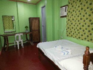 picture 5 of Dhayne Bed and Breakfast