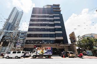 picture 1 of RedDoorz Premium @ South Triangle Quezon City