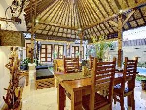 Sandalwood Villa by Esmee Management