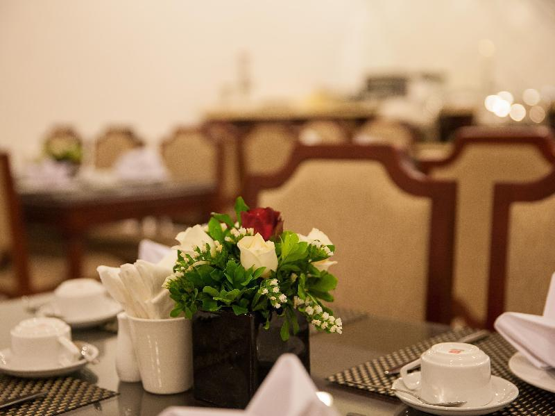 Spring flower hotel hanoi in vietnam spring flower hotel mightylinksfo