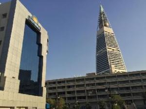 Days Olaya Hotel Riyadh