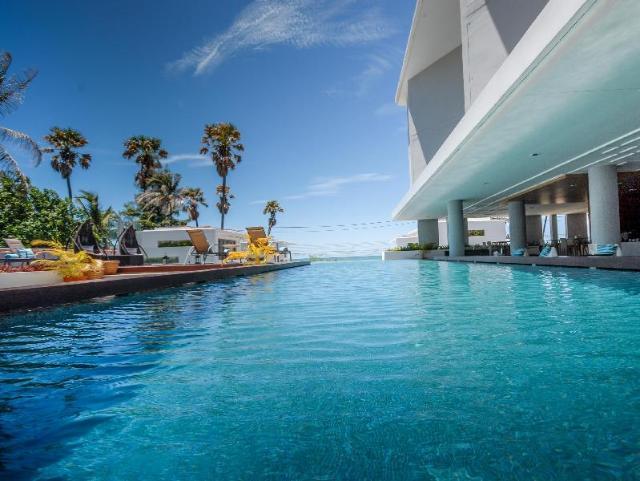 โมดินา รีสอร์ท หัวหิน ปราณบุรี – Modena Resort Hua Hin – Pranburi