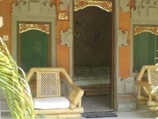 Bali Kembali Sanur Cottages