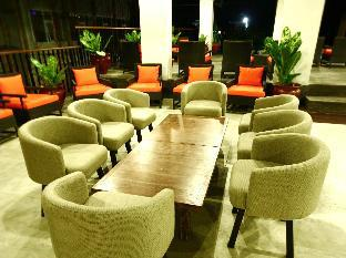 Sun Island Hotel Legian