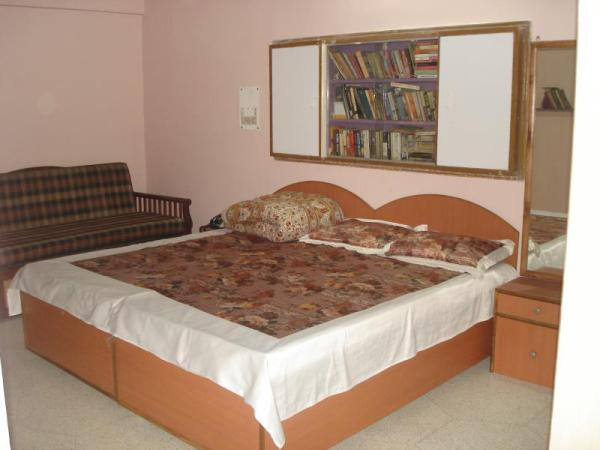 Sweet Holiday Home New Delhi and NCR