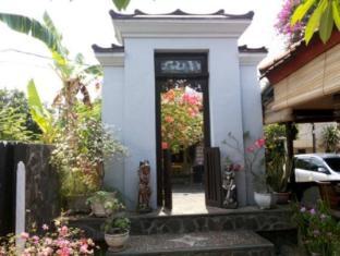 Pondok Wisata Mas Bungalow - Bali