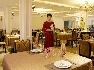 Khách sạn City Bay Palace