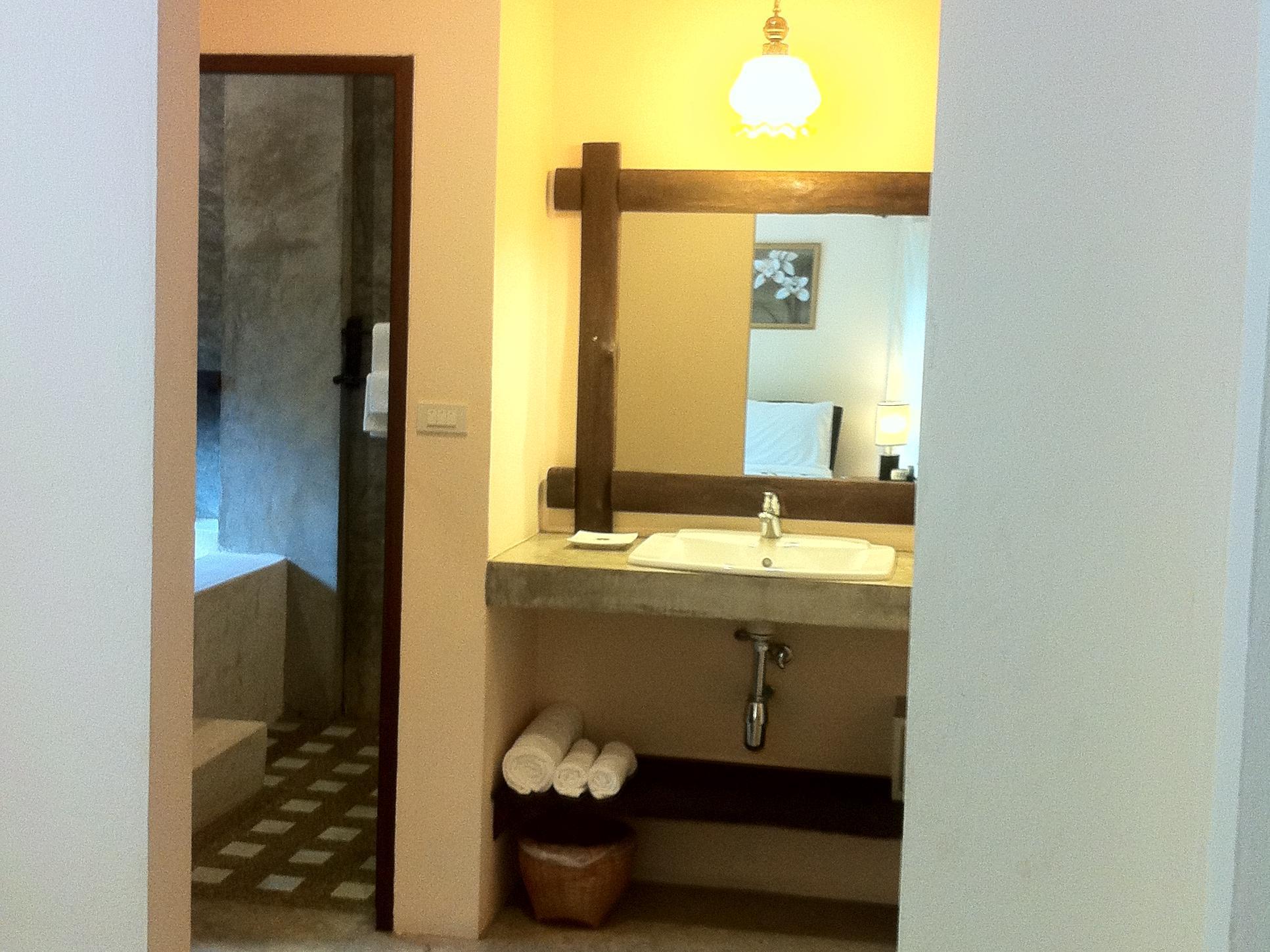 Charamai Resort 5
