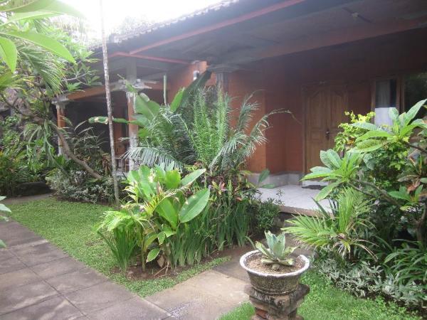 Mini Holiday Bali