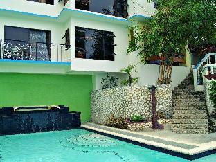 picture 2 of Agua Villa