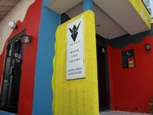 Hostel Yume Nomad