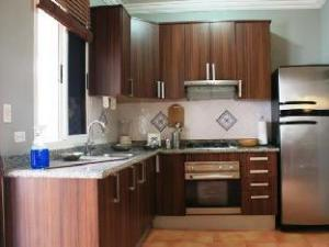 Bavaro Green Aparthments