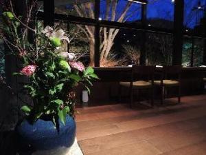 Tsukigase Spa Hotel Ufufu