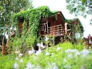 Gobo House