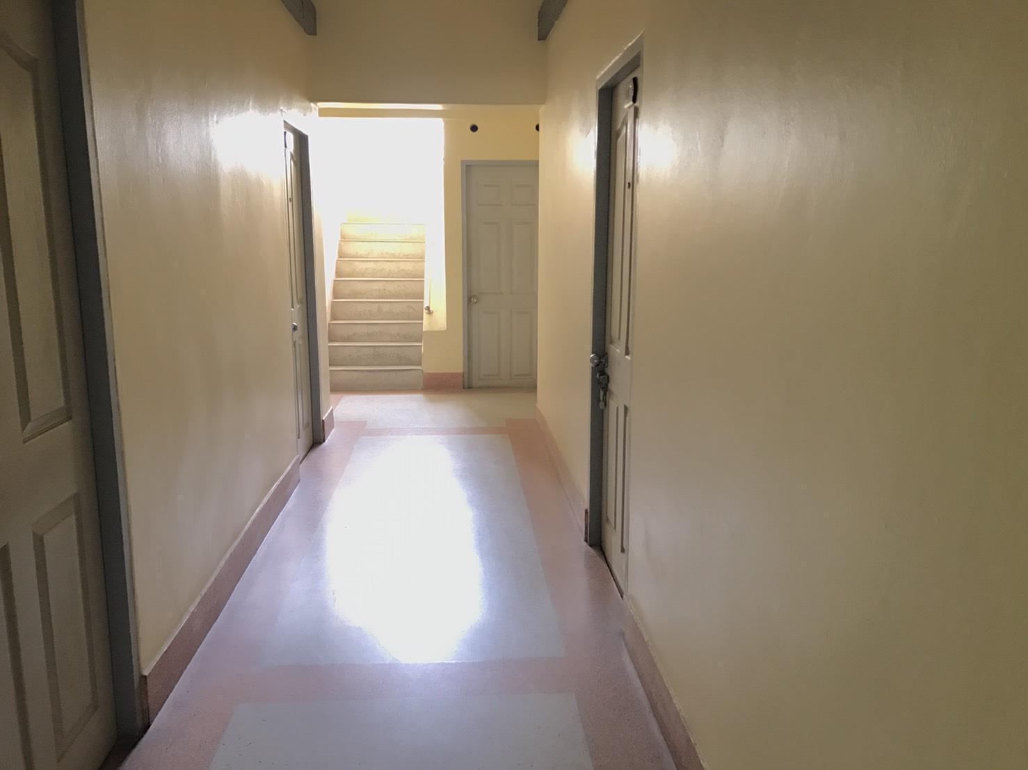 Hugoplace Apartment ฮิวโกเพลส อพาร์ตเมนท์