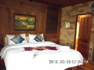 Zaleena Grand Hotel