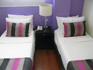 picture 4 of Casa de Rosario Residence Inn