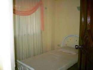 picture 2 of Dona Rosario Condominium Complex