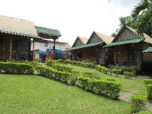 Sugar Cane Guest House 1