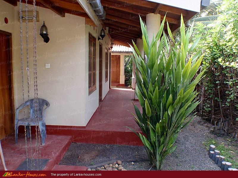 Amara Guest House
