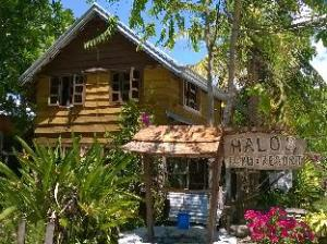 Halos Farm and Resort
