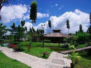 picture 1 of Mazaua Island Resort